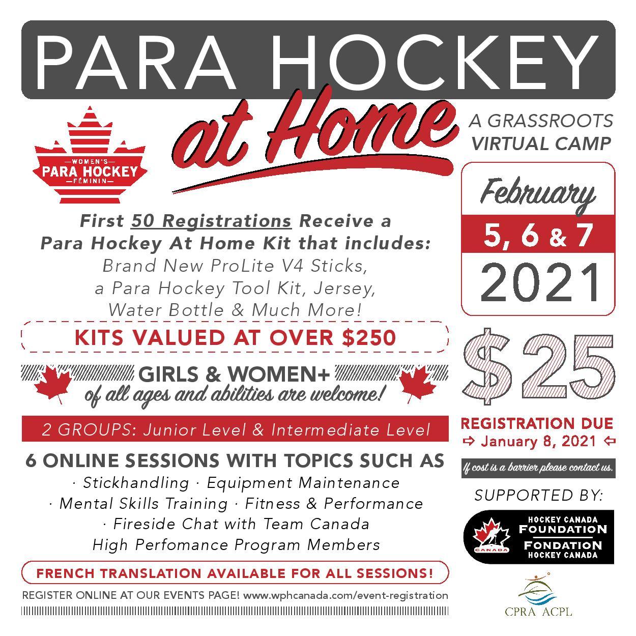 MAIN-POSTER-ParaHockeyatHome-EN-page-001